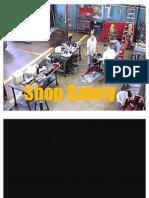 Shop Safety1