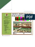 modul-eks-t4-2011