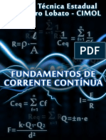 Apostila - Fundamentos de CC