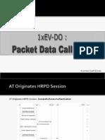 evdopacketdatacallflow-110113170257-phpapp01