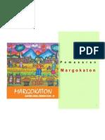 Presentasi Pemasaran PLPBK Desa Margokaton