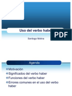 Uso_del_verbo_haber