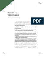 modelo celular