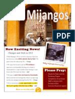MijangosS4H2012Reduced