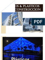 Expo Materiales