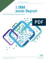 2011ibmtechtrendsreport