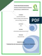 Proyecto de Analisis y Adquisicion de Datos