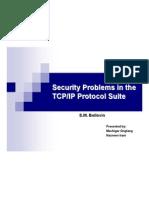 TCP_VUL_02