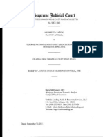 SJC-11041 06 Amicus McDonnell Brief