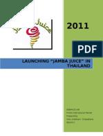 Jamba Juice Thailand4