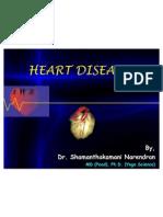 cardiovasculardisease-100128000020-phpapp02