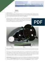 Popular Physicsprize2011[1]