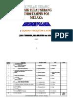 Rancangan Sej 6A Kertas 2 2012