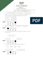 (Www.entrance-exam.net)-IIT JEE Sample Paper 2
