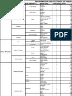 Programacion Vivienda Resindecial!!(1)(1)VVVVVVVVVVVVVVVV