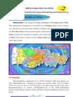 2011_4 ANNUAL REPORT DETAIL IDSP BANASKANTHA 2011