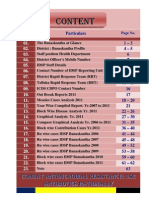 2011_3 ANNUAL REPORT INDEX IDSP BANASKANTHA 2011