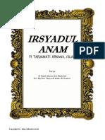Irsyadul Anam
