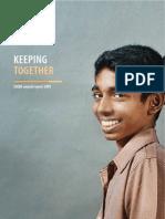 Annual Report - 2009