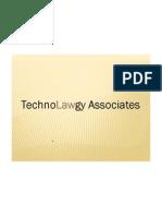 Technolawgy Associates