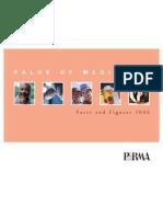 Value of Medicines PPT FINAL(1)