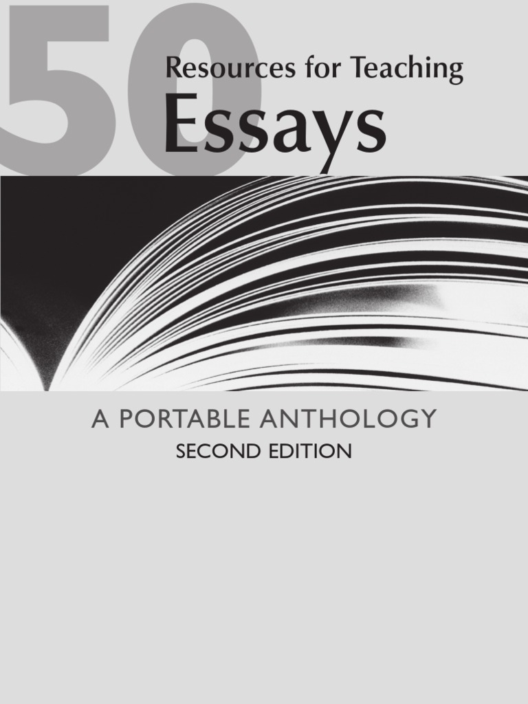 anology essays Our analogy essay samples have various examples which you may use for investigation for example, you can find essays about dystopian novels and their analogical meaning which refers to our modern-day world.