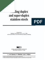 WeldingDuplexandSuper_DuplexStainlessSteel_14036_[1]