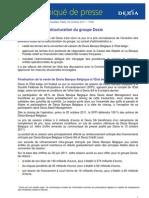 Dexia Board FR Def