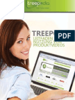 Treepodia Leitfaden Zur Nutzkung Von Produktvideos