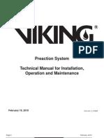 simplex 4010 manual de programacion pdf fire sprinkler system