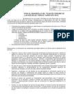 Instrucciones Para El Desarrollo