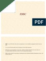 Unit 5 Jdbc2