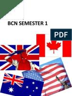 Microsoft Word - BCN Reader Semester 1 2010-2011