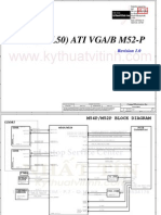 ACER_aspire_5500_Compal_EFL50_LS-2766P   ----SCHEMA