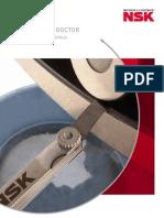 En-New Bearing Doctor