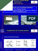 metodo_plastico (1)
