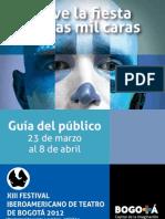 Guia Publico Completa Baja 30ENE12