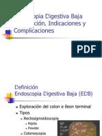 4.-_Endoscopia_Digestiva_Baja._Preparacion._Indicaciones._Complicaciones_2011