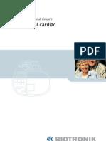 Ce Trebuie Sa Stii Despre Stimulatorul Cardiac