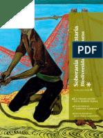 Revista Soberania Alimentaria BiodiversIdad y Culturas 6