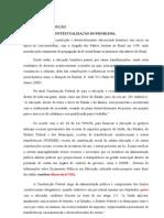 monografia Eliane 17-11-11
