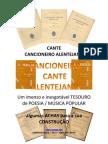 CANTE_cancioneiro_000b