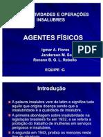 Insalubridade_Fisicos