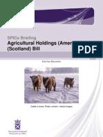 SB 12-02 Agricultural Holdings (Amendment)(Scotland) Bill (576KB pdf).pdf