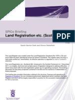 SB 11-88 Land Registration etc (Scotland) Bill (791KB pdf).pdf