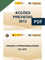 Ac_es_previstas_UCCP_2012