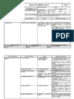 APR PU 015 B - Movimentação de Carga GERAL rev.5