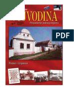 Dragomir Jankov - Vojvodina3