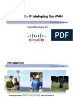 CCNA Dis4 - Chapter 8 - Pro to Typing the WAN_ppt [Compatibility Mode]