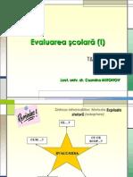 II_sem1_Evaluare_1_Introducere_C7